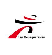 Mousquetaires