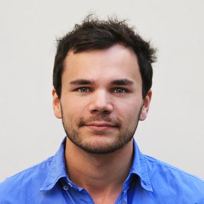 Paul-Adrien Menez